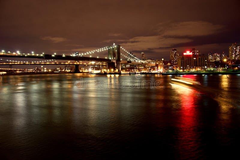 Brooklyn Bridge Free Public Domain Cc0 Image