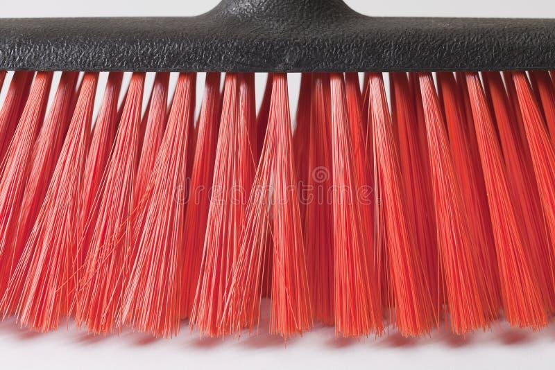 Download Broom. stock image. Image of housework, sweep, household - 23642873
