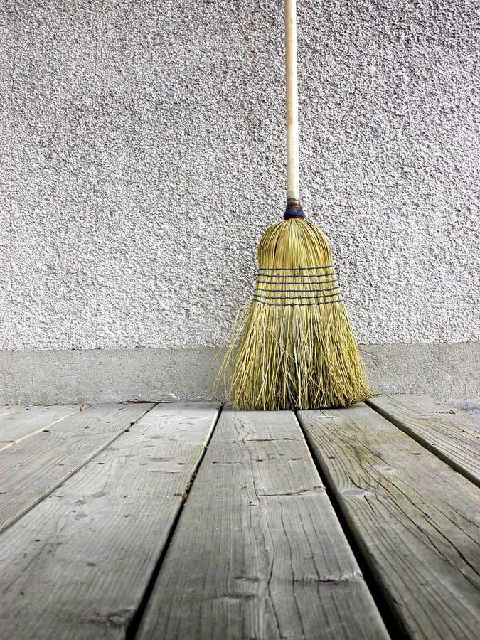 Free Broom Stock Photos - 53543