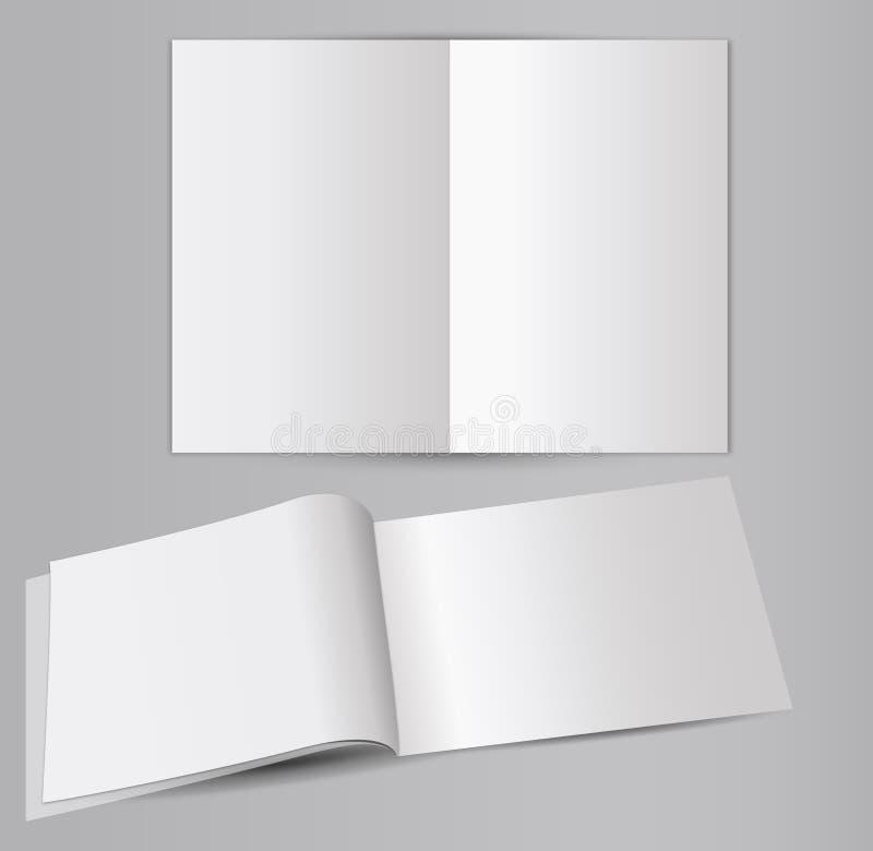 Broszurka egzamin próbny Podnosi ilustracji