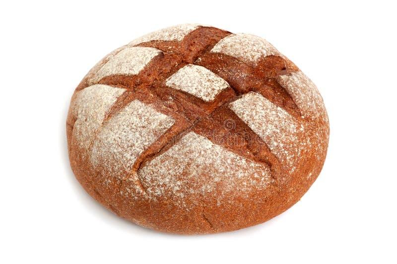 Brot stockbild