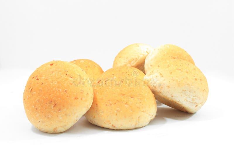 Brot 2 stockfoto