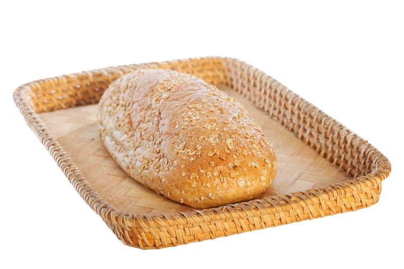 Download Brot. stockbild. Bild von mahlzeit, frisch, kochen, gebäck - 27726851