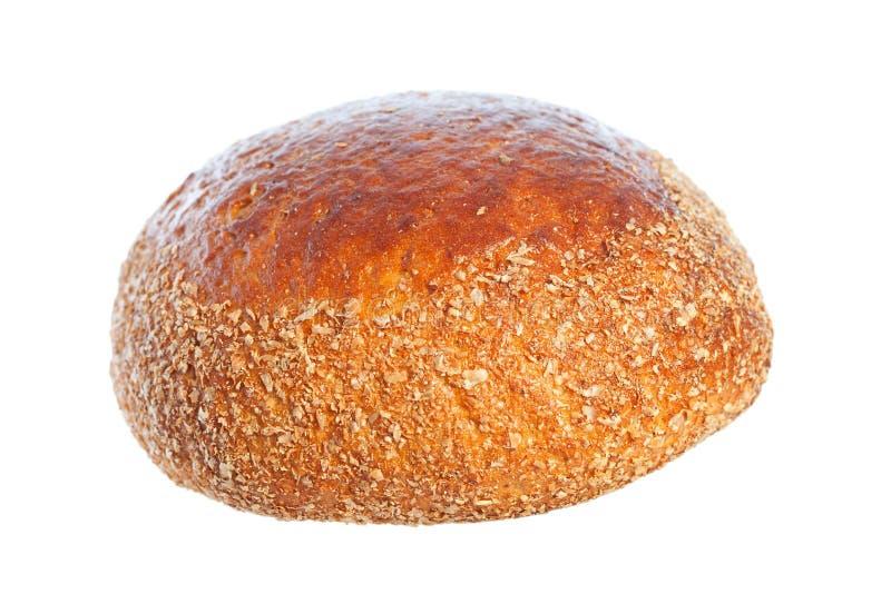 Download Brot. stockfoto. Bild von frisch, hintergrund, mahlzeit - 27726852