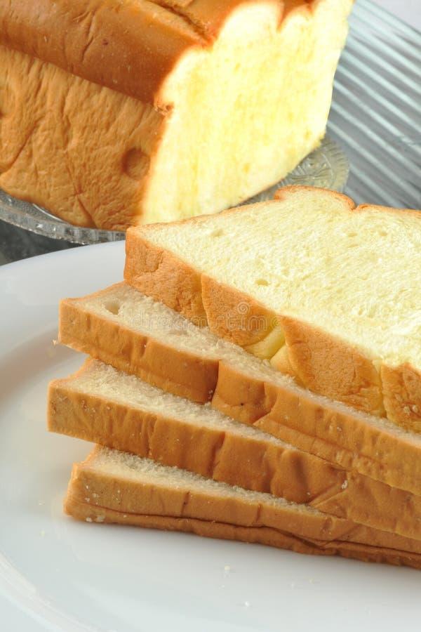 Download Brot stockfoto. Bild von gesundheit, mahlzeit, gebäck - 9088268