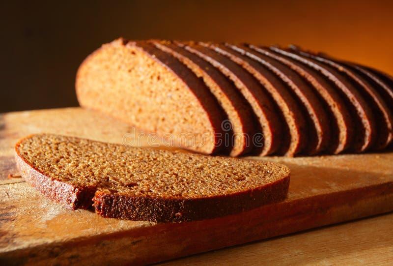 Download Brot stockfoto. Bild von essen, abschluß, gesund, brot - 9092552