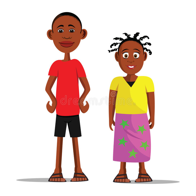Brother And Sister Clipart , Png Download - Brother And Sister Clipart  Transparent Png - Full Size Clipart (#5644001) - PinClipart