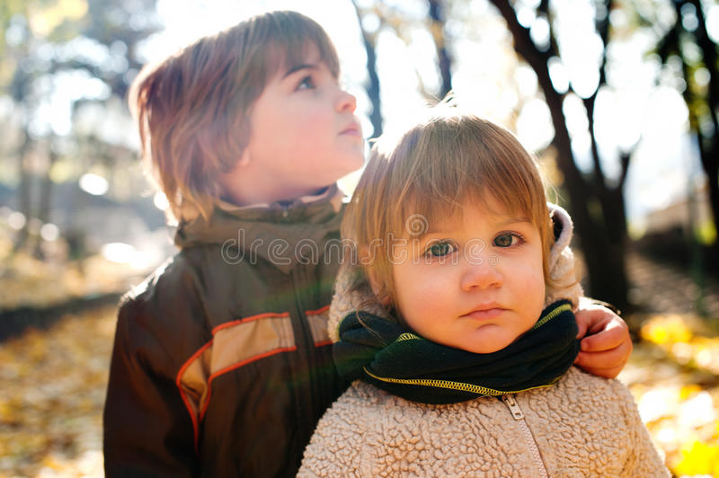Download Brothers stock photo. Image of mother, clothes, male - 26000356
