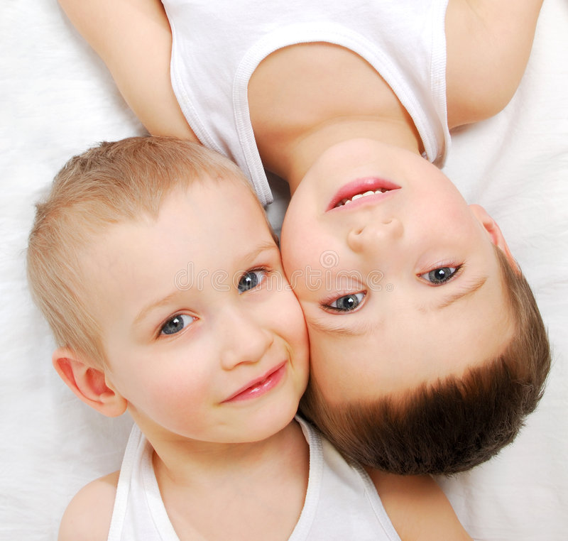 Download Brothers stock photo. Image of brothers, expressing, male - 4459256
