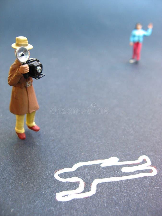 brotts- plats fotografering för bildbyråer