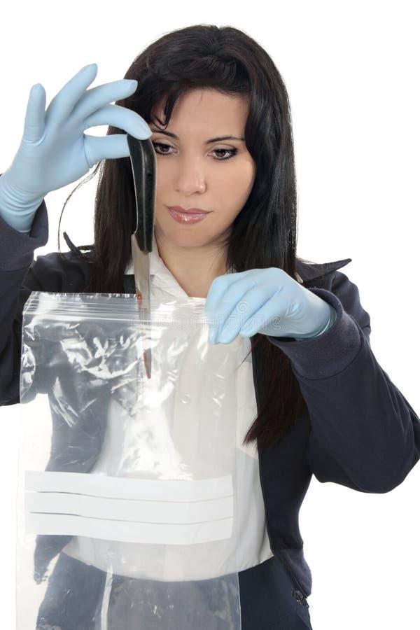 brotts- teckenplats arkivfoto