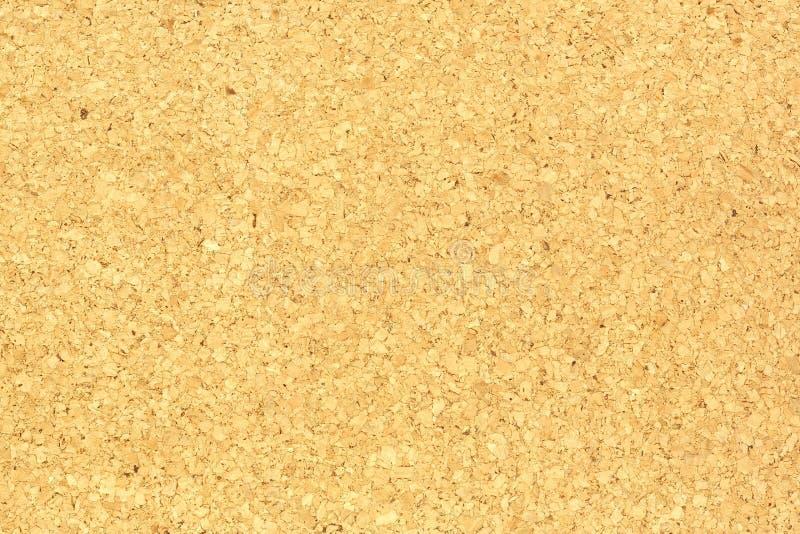 Broun Farbe gemasert stockfotos