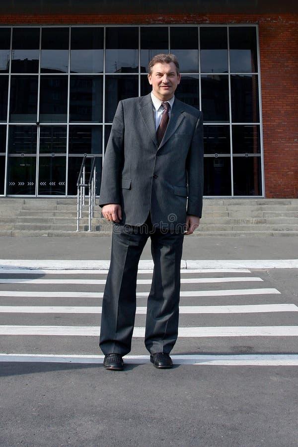 Brovary, Ucrania, 30 05 Portero famoso 2007 del equipo de hockey nacional Vladislav Tretiak del hielo de Unión Soviética imagenes de archivo