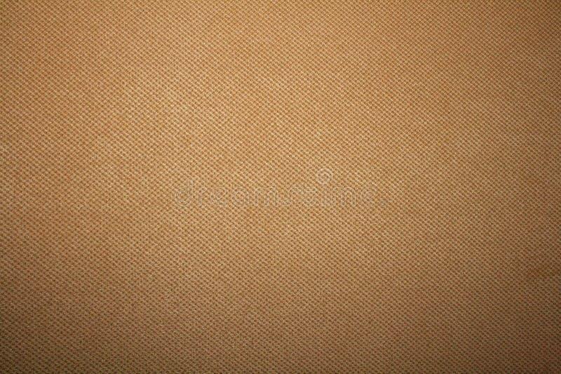Brown-abstrakter Hintergrund stockfotos