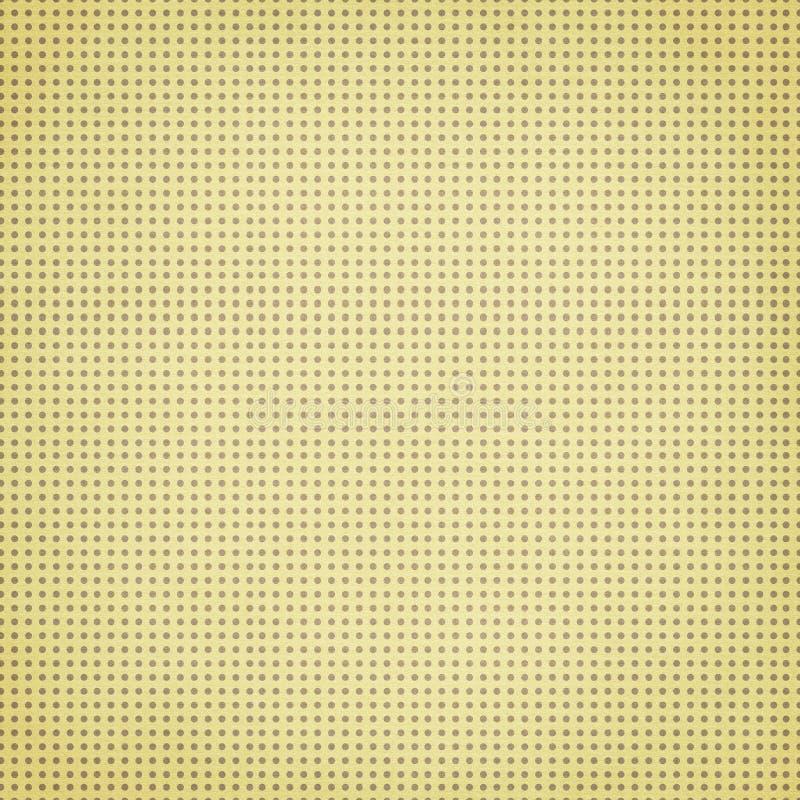 Download Brown background stock illustration. Illustration of wallpaper - 27616045