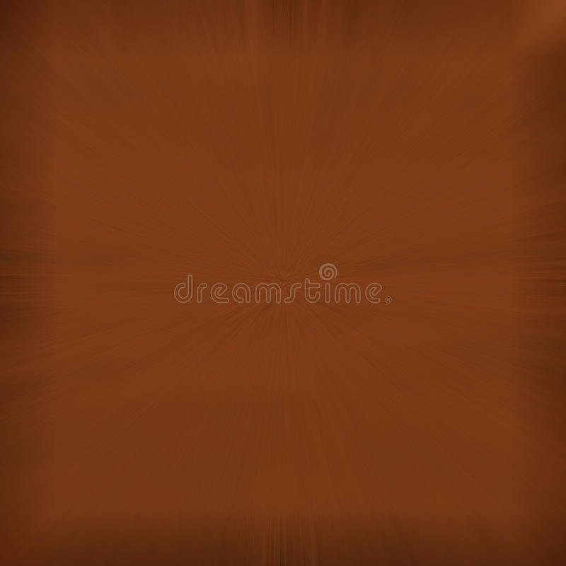 Brown background. Abstract brown background or day paper with bright stock images