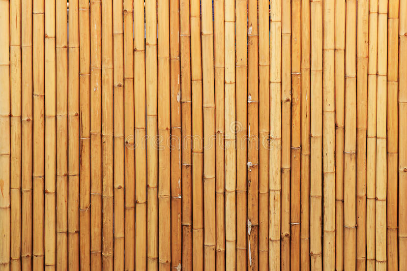 Brown Bamboo Stick ~ Brown bamboo background stock photo image