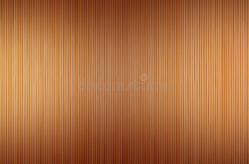 Download Brown bambusa tło obraz stock. Obraz złożonej z materiał - 41955199
