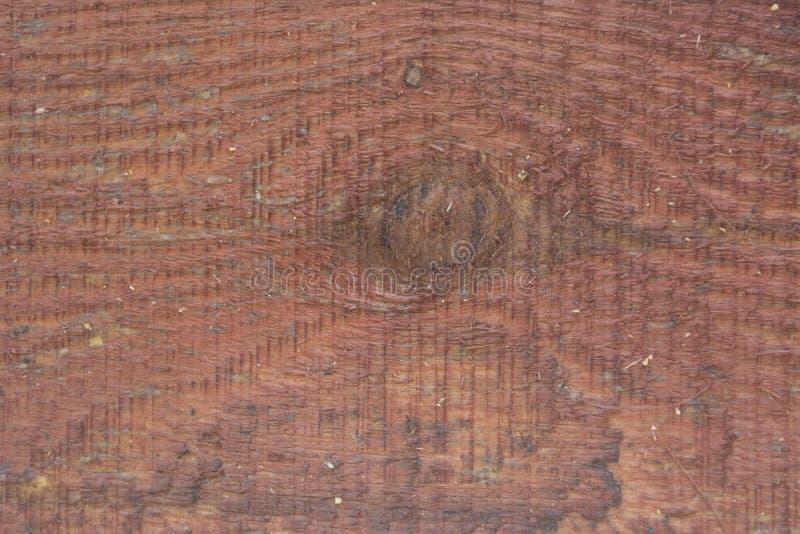 Brown, barrière de conseil en bois photos libres de droits