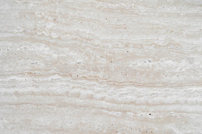 Brown,beige marble stone background. Light Brown marble,quartz texture. Wall and panel marble natural pattern for architecture and stock photos