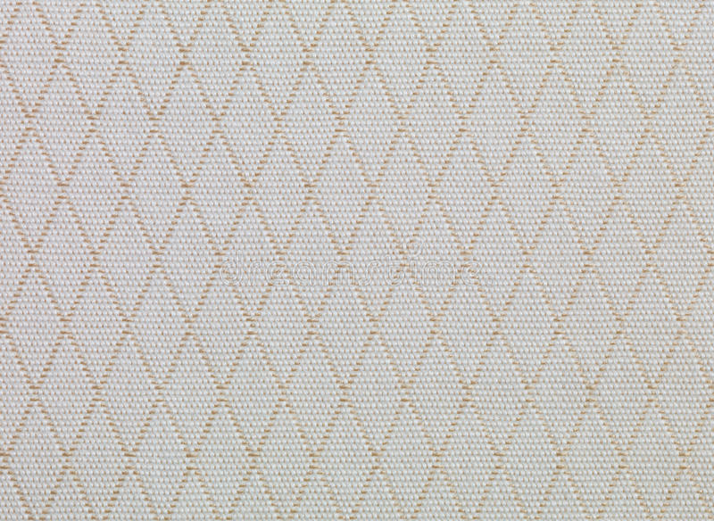 Download Brown And Beige Retro Fabric Texture Stock Illustration - Image: 25132247