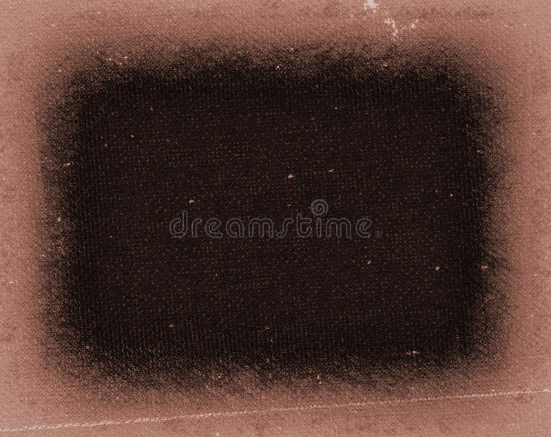 Download Brown And Black Texture Stock Photography - Image: 17205892
