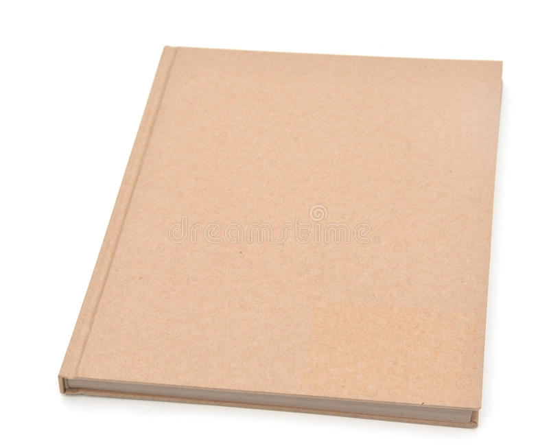 Download Brown Book Royalty Free Stock Images - Image: 28602779