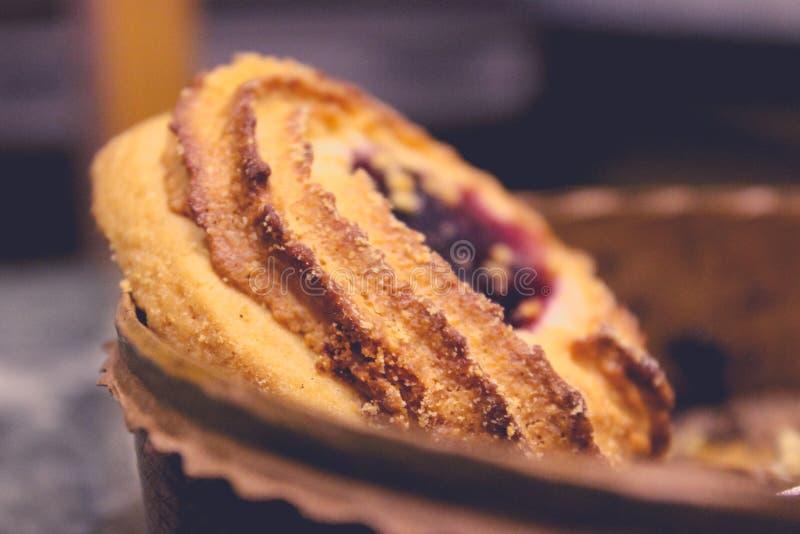 Brown Bread On Basket Free Public Domain Cc0 Image