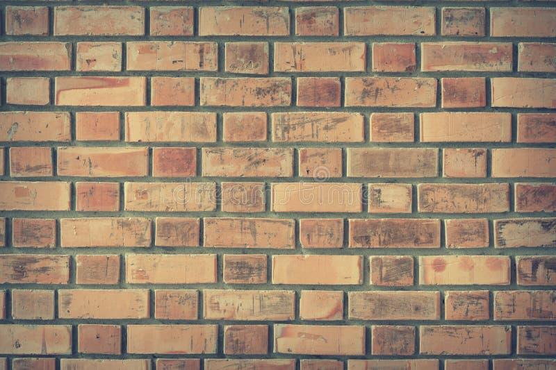 Brown Brick Wall Free Public Domain Cc0 Image