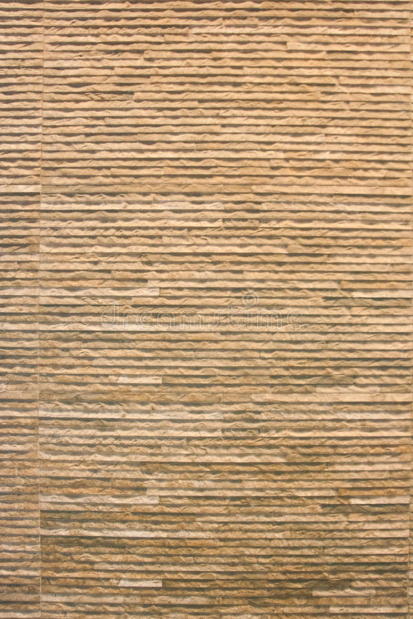 Download Brown Brick Wall Texture For Background Stock Image - Image: 33074111
