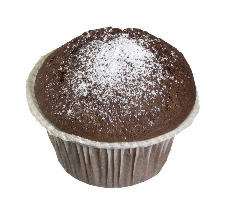 Download Brown cake stock photo. Image of nobody, sweet, dark - 26504966