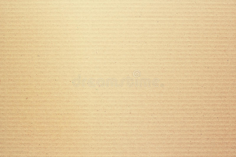 brown card board paper texture background stock photo