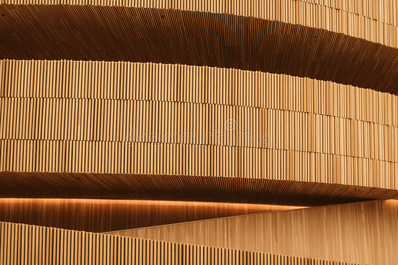 Brown Cardboard Folded Boxes Free Public Domain Cc0 Image
