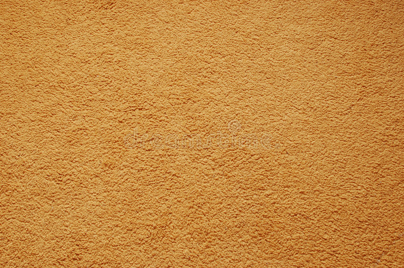 Brown carpet background royalty free stock photography