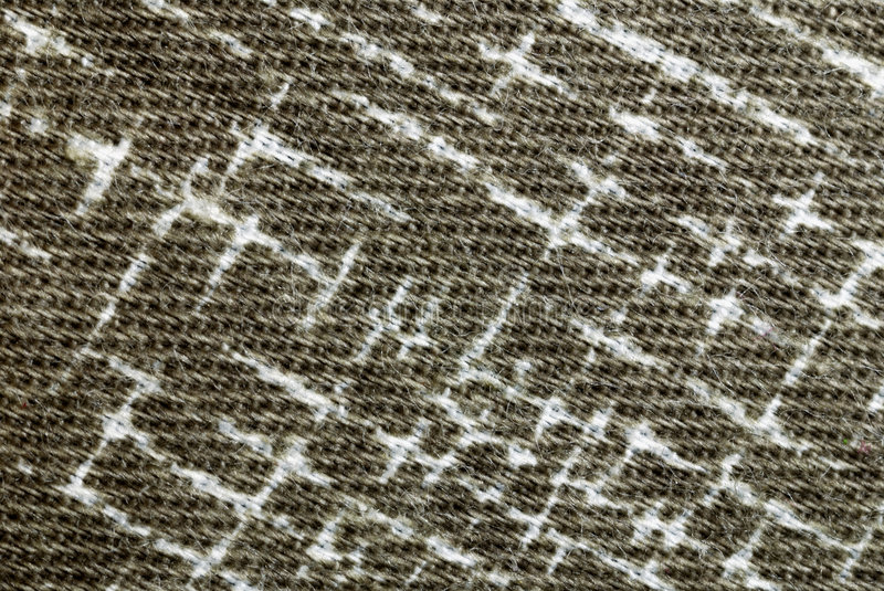 Download Brown Cloth Pattern stock image. Image of light, cotton - 9259769