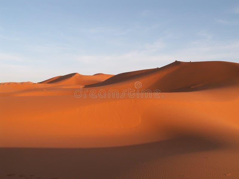 Brown Desert Free Public Domain Cc0 Image