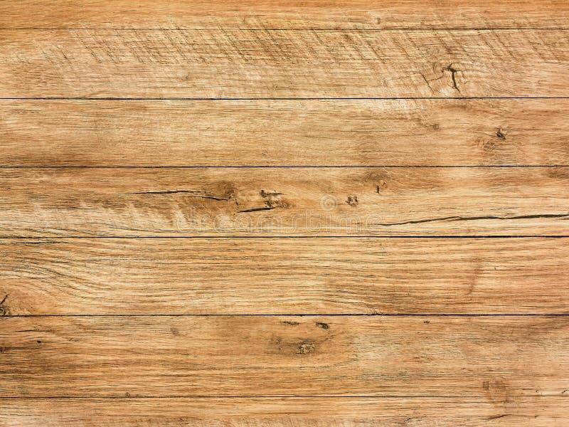 Brown drewniana tekstura, ciemny drewniany abstrakcjonistyczny t?o zdjęcie stock