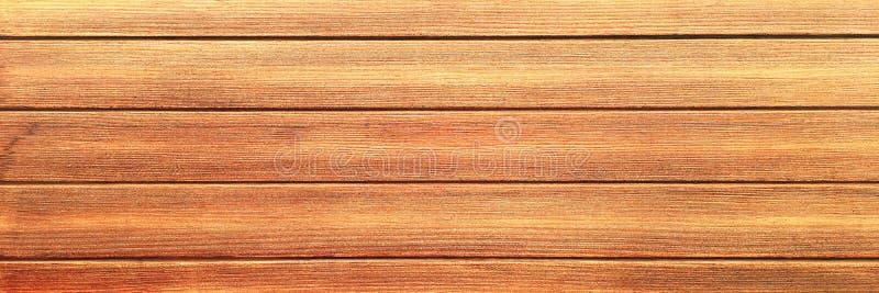 Brown drewniana tekstura, lekki drewniany abstrakcjonistyczny tło fotografia royalty free