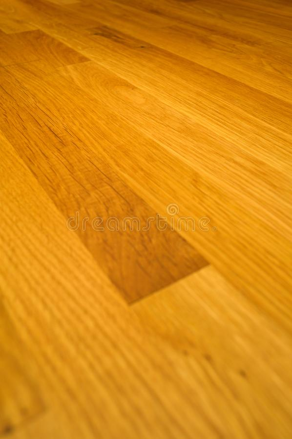 Brown e superf?cie bege da textura da madeira de carvalho imagem de stock