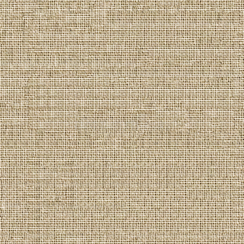 Download Brown Fabric Seamless Pattern. Stock Photo - Image: 24436570