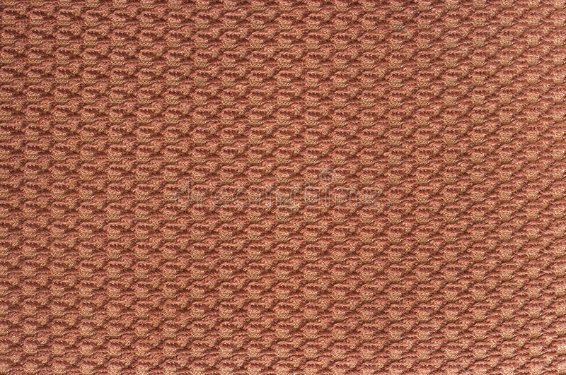 Download Brown fabric texture stock image. Image of white, cotton - 22106609