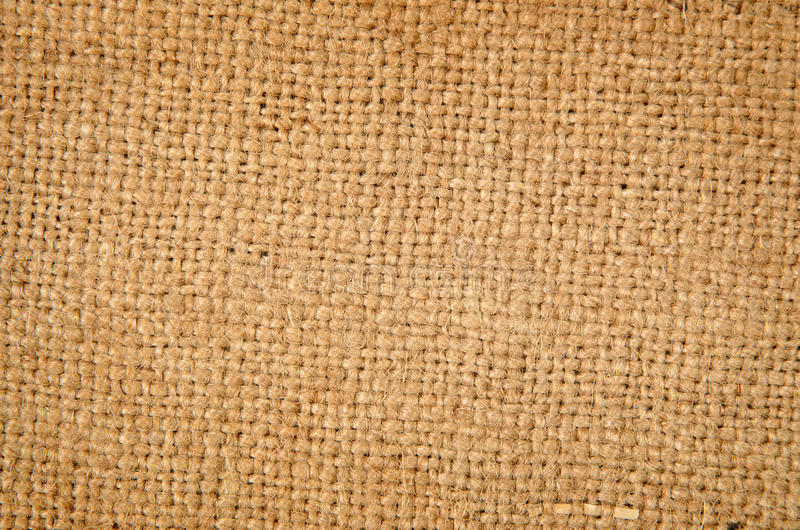 Download Brown Fabric Texture stock image. Image of antique, detail - 22339735