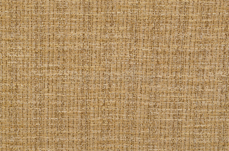 Download Brown Fabric Texture Background Stock Photo - Image of design, knit: 24374454