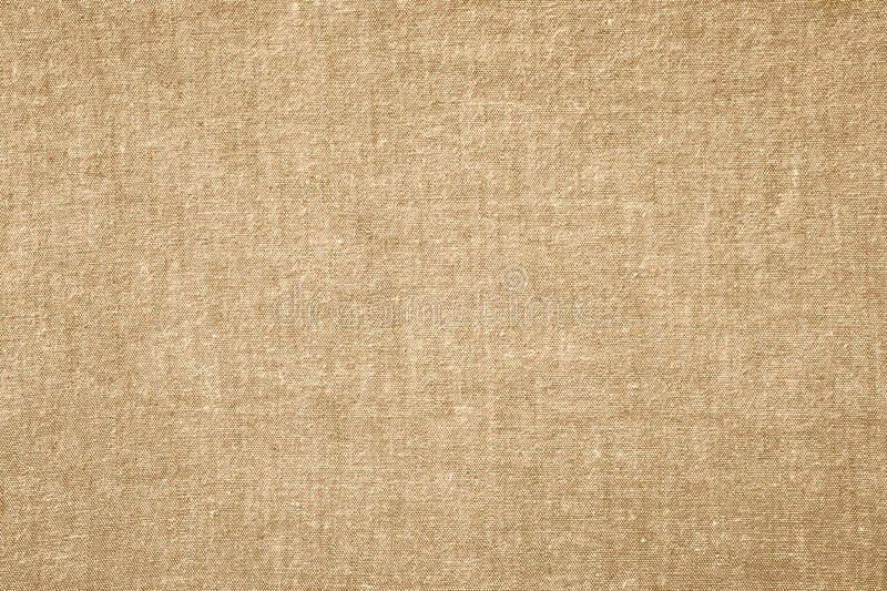 Download Brown Fabric Wallpaper Texture Background Stock Image