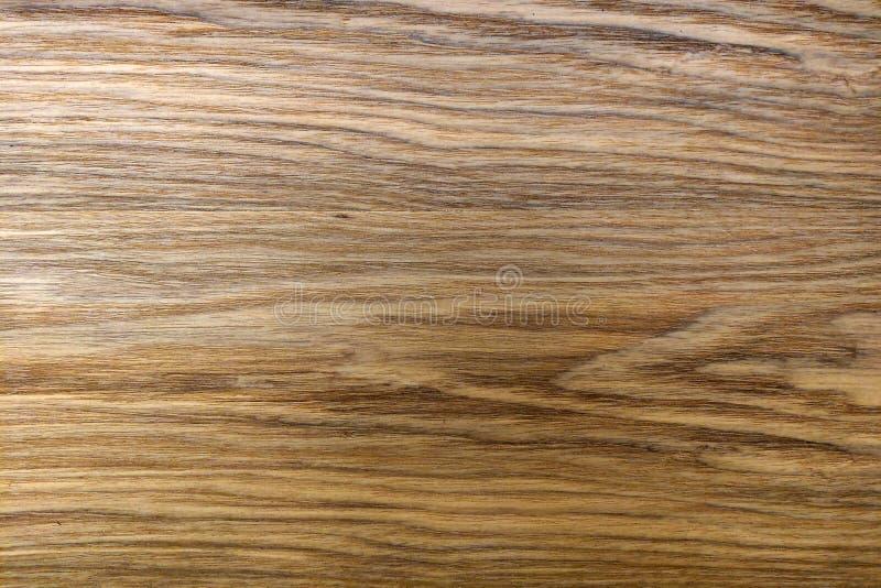 Brown floorboard, tło dla projektantów, drewniana tekstura obraz royalty free