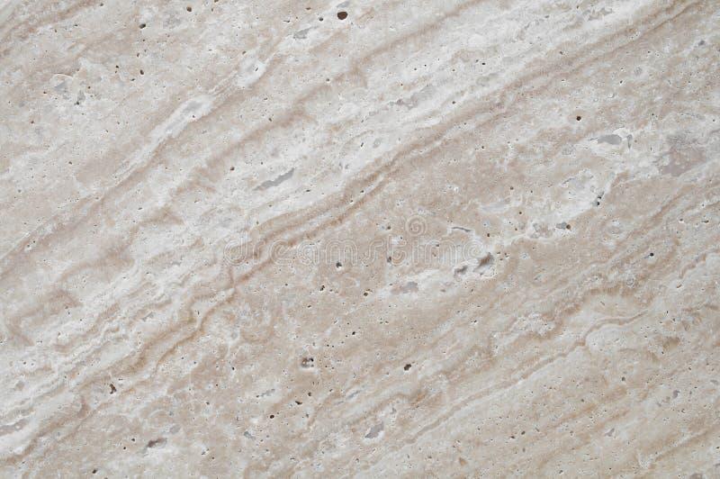 Brown, fondo de piedra de mármol beige Mármol de Brown, contexto de la textura del cuarzo Modelo natural de mármol de la pared y  imagenes de archivo