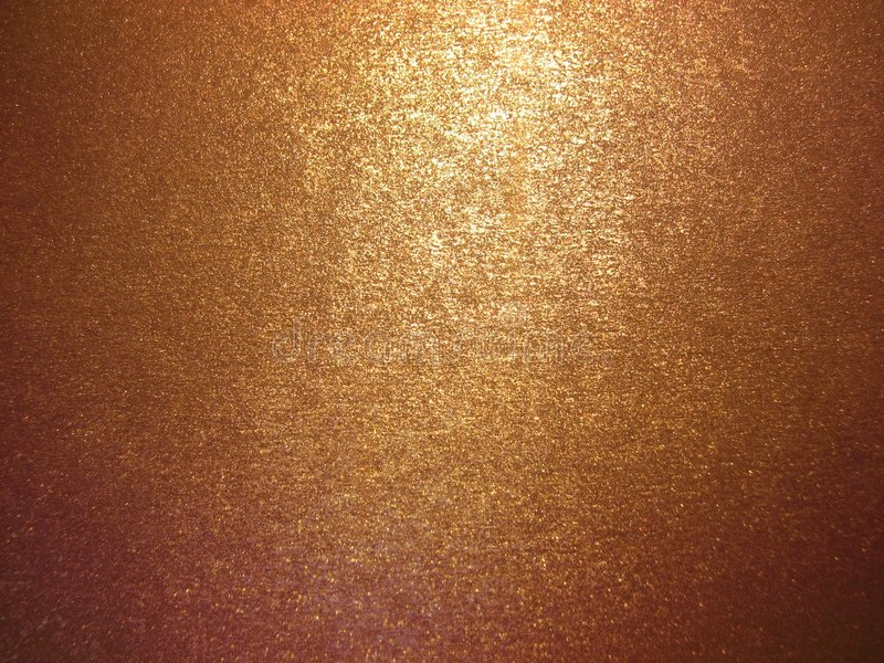 Brown gold royalty free stock photo