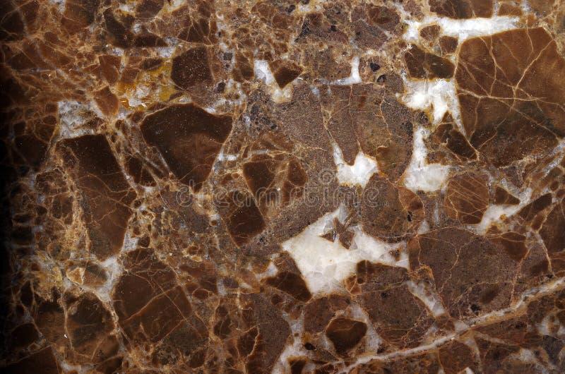 Brown Granite royalty free stock photo