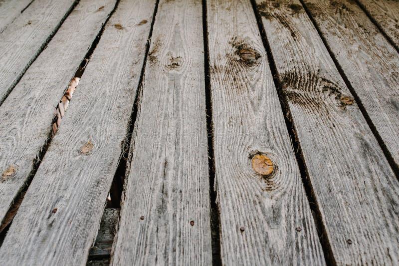 Brown, graue Beschaffenheitshintergrundwand Naturholz textureThe wo lizenzfreie stockfotografie