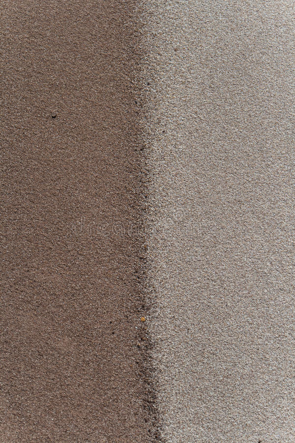 Download Brown Gray Sands Join stock image. Image of joins, grey - 25814757